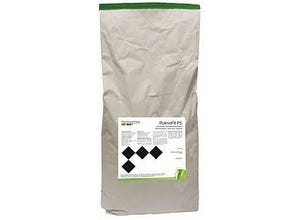 Pulmofit poudre 5 kg