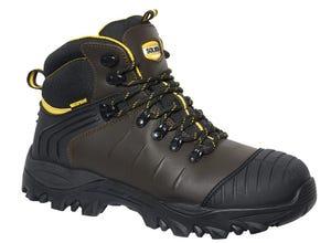Chaussures de Travail CROSSLAND