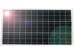 Module solaire 65W sans support PATURA