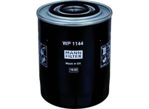 Filtre à huile VU VUL WP1144