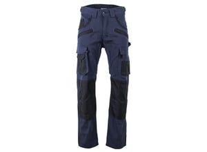 Pantalon briquet
