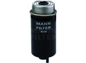 Filtre à carburant PL WK8188