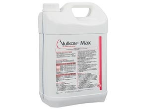 Vulkan Max 5 L