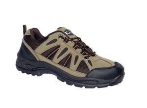Chaussures de Travail AXIOS