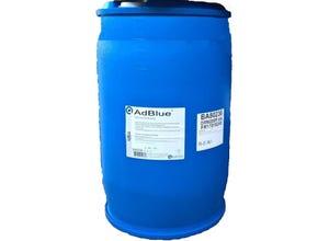 Ad Blue 200 L