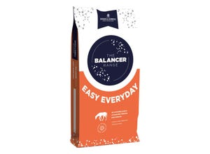 Easy Everyday Balancer 15 kg