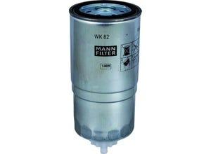 Filtre à carburant PL WK82