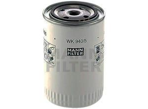 Filtre à carburant PL WK940/5