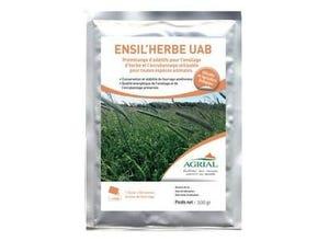 Ensil'Herbe UAB