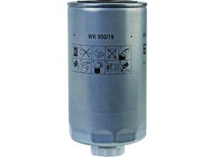 Filtre à carburant PL WK950/19