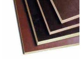 Plancher lisse 9X356X1994 cm Ridelle LIDER