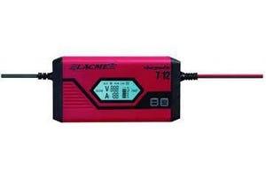 Chargeur Automatique 4-12 LACME