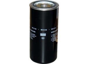 Filtre à huile PL 93x71x172MM WD950/4
