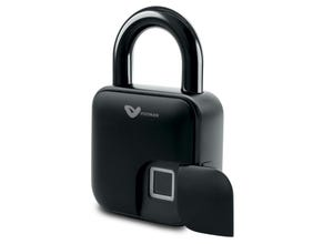 Cadenas Lock-E