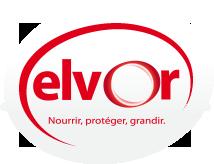 ELVOR