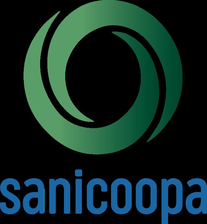 SANICOOPA