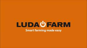 LUDA FARM