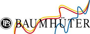 BAUMHUETER