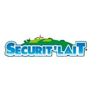 SECURIT LAIT